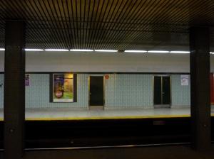 Metro.1