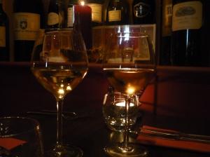 Restaurant L Ecurie Chatellerault St Valentin